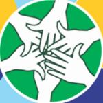 Group logo of FCT Residents